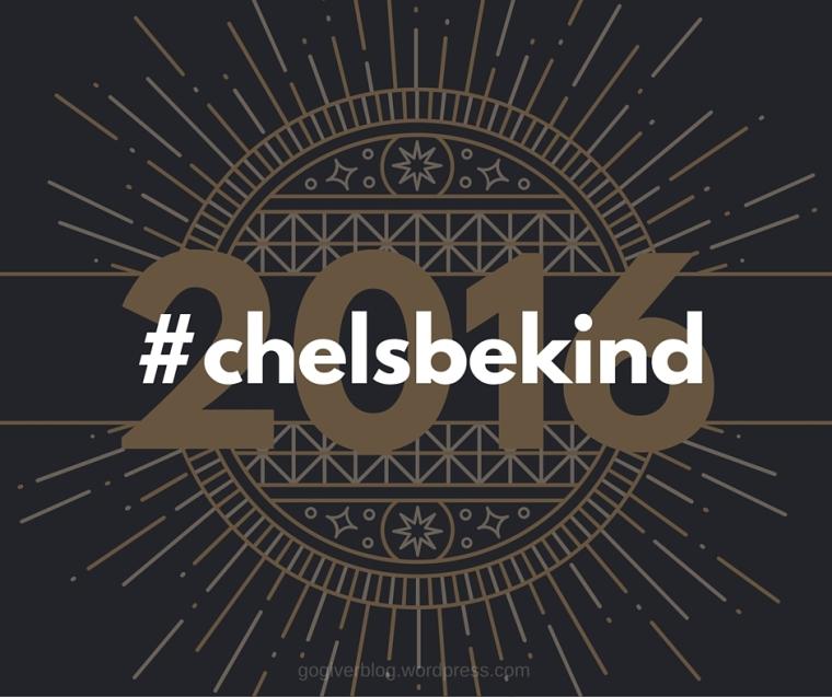 #chelsbekind.jpg